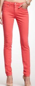 Joe's Jeans - Skinny Visionnaire Jeans